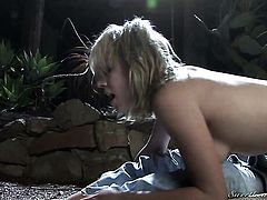 Sinn Sage and Kate Kastle open their legs legs wide for each other and have lesbian fun