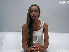 sexix.net - 15126-czechcasting czechav ep 701 800 part 8 czech castings with english subtitles 2013