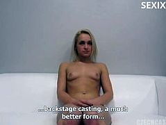 sexix.net - 15109-czechcasting czechav ep 701 800 part 8 czech castings with english subtitles 2013