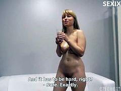 sexix.net - 15096-czechcasting czechav ep 701 800 part 8 czech castings with english subtitles 2013