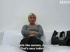 sexix.net - 15645-czechcasting czechav ep 301 400 part 4 auditions czech with english subtitles 2012