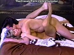 P.J. Sparxx, T.T. Boy, Debi Diamond in classic fuck site