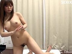 sexix.net - 14992-jav uncensored 1000giri 150729aina aina-aina_hd.wmv