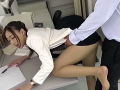 asian-pantyhose-movies