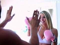 sexix.net - 15662-passion hd 14 09 01 natalia starr sexy shadow boxing xxx 1080p m