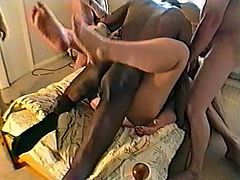 Sex Slave Fuck Meat