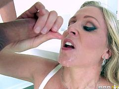 hungry for cock julia ann gets banged