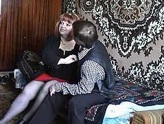 mature Fuck young boy Russia Am