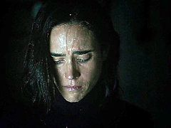 jennifer connelly shelter cum