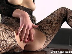 Squirt tube videos
