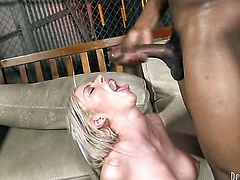 Oriental Amai Liu and her hot bang buddy Herschel Savage have a lot of sexual energy to spend