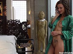 Malena Morgan - Pleasure or Pain