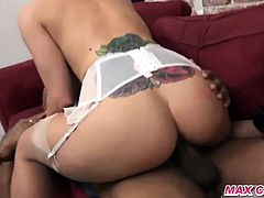 maxcuckold.com Holly Heart Cuckold