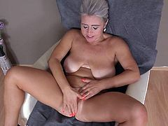 Lina Peters Solo 1