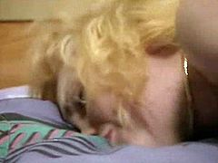 Vintage French Matures full film 4 of 5