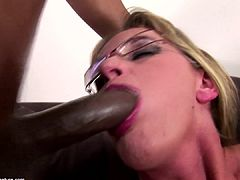 Kinky mature mother ass fucked and creampied
