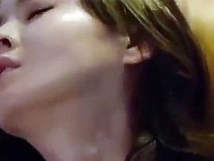 Korean Sex Scene 54