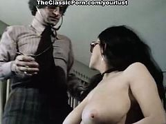 She knows how to give great head and she is a gifted cock rider