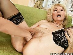 Szuzanne and Sandora are ready to lick each others hole from dusk till dawn