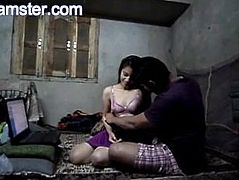 Indian Girl Sarika Sex Scandal Arxhamster