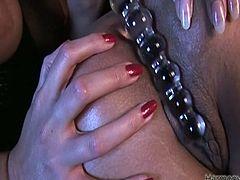 This cock crazed nun used to use glory hole to suck guys off