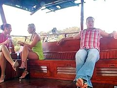 Porn Tube Rate