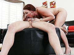 Mature oriental Janet Mason with gigantic jugs and trimmed beaver cant stop fucking