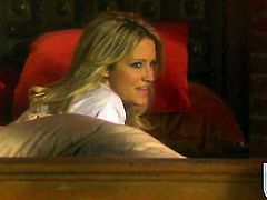 Jessica drake screams in anal ecstasy