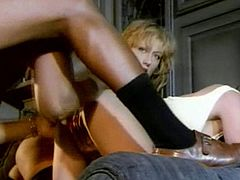 Pussyman 14 Dreams Of A Gigolo Full Movie #90