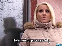 Public Agent I Just Need One Simple(full video tiny.cc/Fullpornvideosxxx)