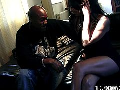 http://img3.sexcdn.net/0k/ir/5s_lexington_steele.jpg