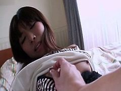10 Little Asians 16 - Scene 4