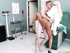 Milf and horny fuck buddy are so fucking horny in this oral action