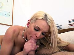 night with ex girlfriend @ evil anal