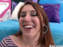 Anal Hot Lessons 2 Mandy Muse, Rose Red, Candice Dare, Chase Ryder, Mike Adriano