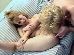 Amateur GF is up for an anal fucking with her man