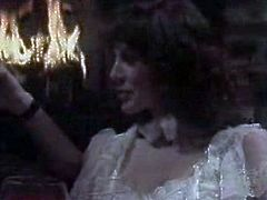 Fantasy Follies (1983) with Kay Parker