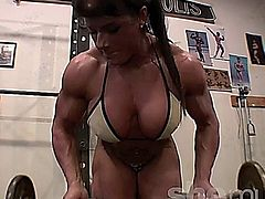 Muscle tube videos