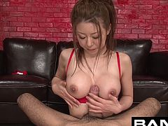 BANG.com: Hot Japanese Girls Get Fucked
