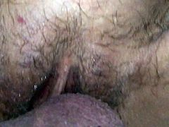 50 Year old Belgian Classy Mature Wife.