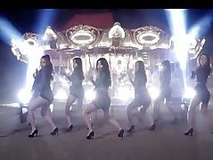 Kpop PMV Girls Day I'll Be Yours