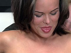 Linet Slag - Exotic Beauty