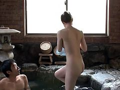 japanese video Amateur