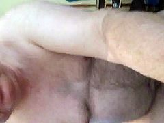 Sissy Slut Jessica Pee In Glass And Drinks all