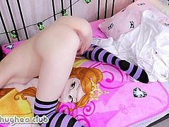 My Daddy is a Pervert - Barely Legal Slutty Redhead Teen Dirty Talk POV