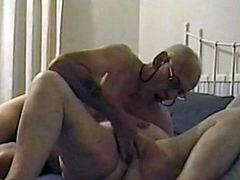 would nice, mature on twinks could married