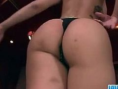 Top porn with impressive Maria Ozawa - More at javhd.net