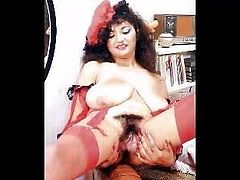 Videoclip - Best of BBW - small
