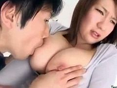 Japanese teen jav xxx sex school asian big tits milf mom sist