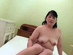 http://img0.sexcdn.net/0u/b8/83_asian_nurse.jpg